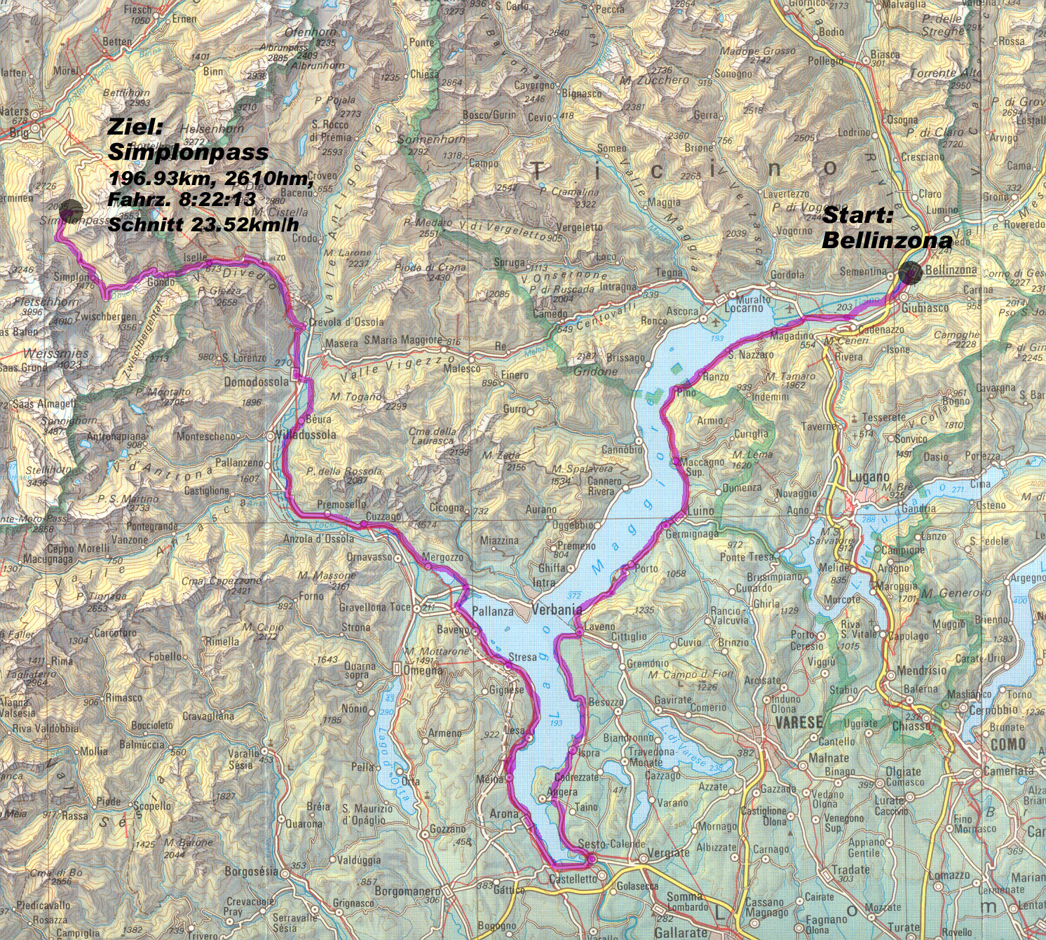 lake maggiore map with Simplon on Lake  o Has Been Popular Retreat For moreover Simplon further 7228006738 in addition Zuerich L55 additionally Cannobio.